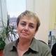 Дергунова Ирина Ильинична