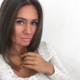 Плехова Анна Дмитриевна