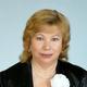 Медведева Ольга Васильевна