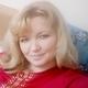 Юлынцева Ирина Борисовна