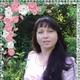 Балахнина Ольга Александровна