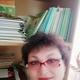 Ивенскова Любовь Анатольевна