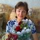 Глаголевская Любовь Анатольевна
