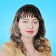 Агеева Наталья Анатольевна
