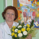 Никитенко Валентина Николаевна