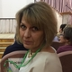 Пронкина Ирина Борисовна