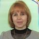 Гусельщикова Галина Николаевна