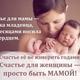 Курбанова Гульнара Раисовна