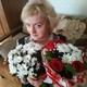 Бублик Екатерина Петровна