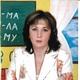Рамина Екатерина Евгеньевна