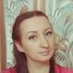 Злобина Оксана Владимировна