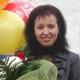 Комлева Татьяна Владимировна