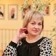 Козловская Ольга Николаевна
