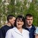 Аверина Светлана Александровна