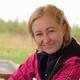 Иванова Юлия Гарриевна