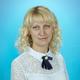 Новикова Лидия Николаевна