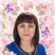 Айдиева Полина Ярашувовна