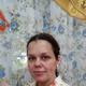 Саргачева Татьяна Александровна