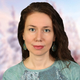 Кувыкина Наталия Викторовна