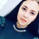 Афонина Валентина Дмитриевна
