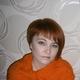 Папулова Юлия Владимировна