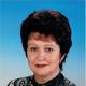 Салиёва Вера Александровна