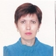 Ткачева Юлия Юрьевна