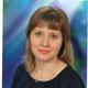 Бабарыкина Наталья Юрьевна