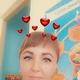Чубарова Елена Сергеевна