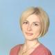 Старшинина Елена Николаевна