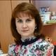 Позднякова Светлана Николаевна