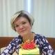 Курилина Виктория Александровна