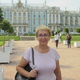 Сидоренко Раиса Михайловна