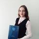 Ларина Ирина Олеговна