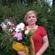 Тимохина Наталья Александровна