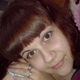 Захарчук Екатерина Владимировна