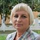 Симонова Наталья Михайловна