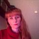 Брит Анастасия Леонтьевна