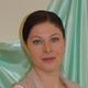 Виданова Ирина Леонидовна