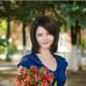 Белоцерковская Марина Николаевна