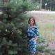 Маренкова Екатерина Дмитриевна