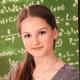 Кирсанова Анастасия Владимировна