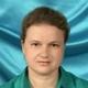 Колдашова Светлана Анатольевна