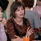 Горячкина Валерия Владимировна