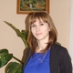 Веселова Анастасия Николаевна