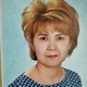Алеева Айгуль Асановна