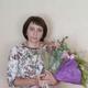 Веренцова Марина Евгеньевна
