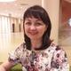 Аюпова Лилия Курбаналиевна