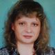Садыкова Ирина Игоревна