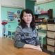 Семдянова Марина Викторовна